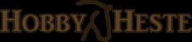 Hobbyheste logo